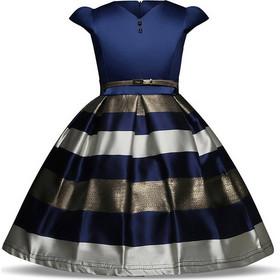04315711168 παιδικο φορεμα μπλε - Φορέματα Κοριτσιών (Σελίδα 4) | BestPrice.gr