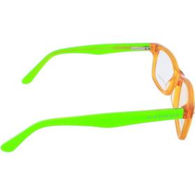 bb245331f5 γυαλια μυωπιας - Γυαλιά Οράσεως (Σελίδα 281)