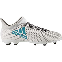adidas x 17.1 Ποδοσφαιρικά Παπούτσια (Σελίδα 3) | BestPrice.gr