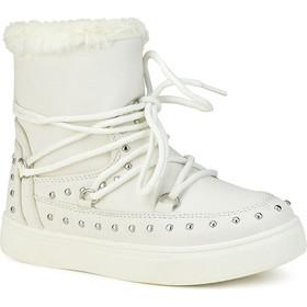 9c819b96330 ασπρα παπουτσια παιδικα - Παιδικά Μποτάκια για Κορίτσια   BestPrice.gr