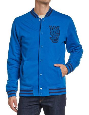 wesc jacket - Ανδρικά Μπουφάν (Σελίδα 2)  0c762d03826