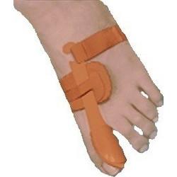 Uriel Θεραπευτική Συσκευή για Κότσι 388R για Δεξί Πόδι (Ένα Μέγεθος) 62b4f73722d