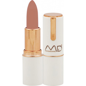 MD Professionnel Volume Up Lipstick 5g 31