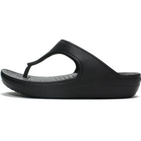 c80474030aa crocs shoes - Γυναικείες Σαγιονάρες | BestPrice.gr