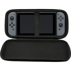 78922f1851 Θήκη Μεταφοράς Nintendo Switch Bag and Screen Protector