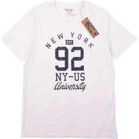 9cc8d93dd9b6 λευκα ανδρικα μπλουζακια - Ανδρικά T-Shirts (Σελίδα 98)