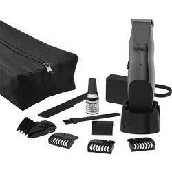 Wahl Trimmer 9918-1416 76199dab489