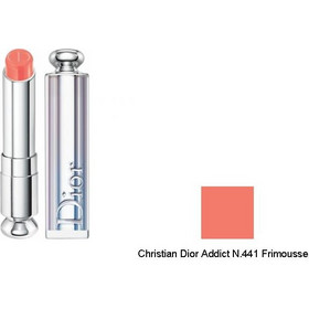 Christian Dior Addict Lipstick N.441 Frimousse