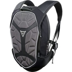 6b26115ad7 Σακίδιο Dainese D-Exchange Backpack S