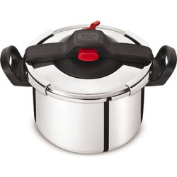 Tefal Clipso Essential 7.5L