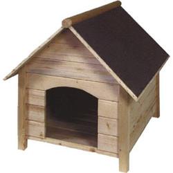 2731e1c49a88 σπιτι για σκυλια - Σπίτια