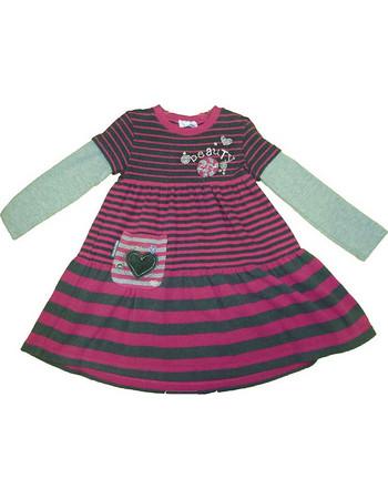 παιδικα ρουχα κοριτσιστικα - Φορέματα Κοριτσιών (Σελίδα 5 ... 142bc74a5b9