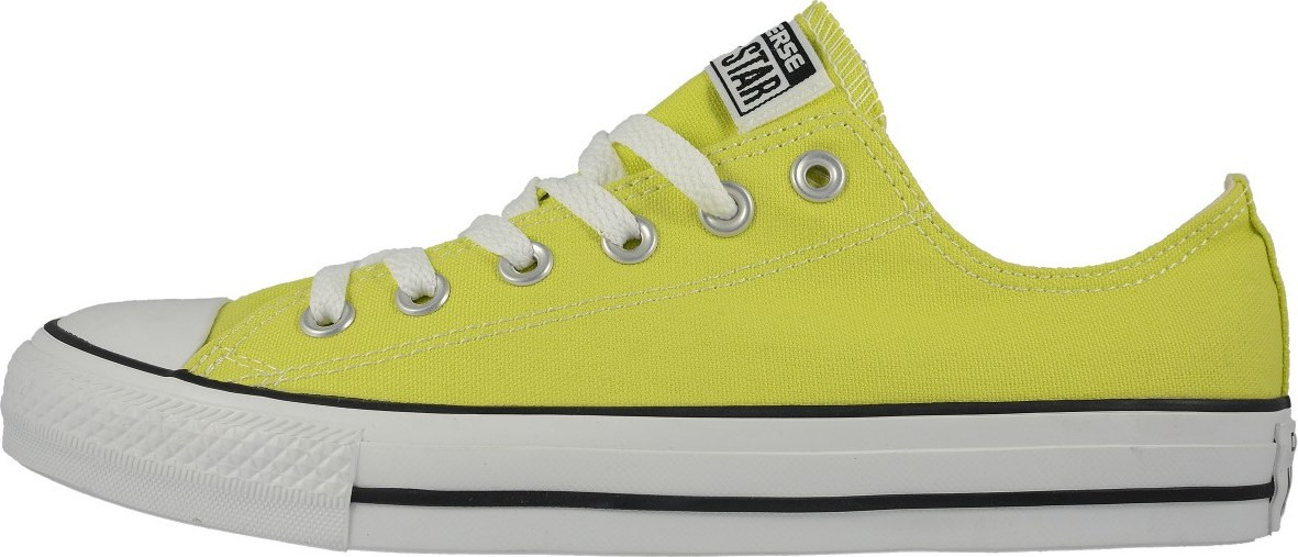 3aefcf1155e8 converse sneakers - Converse All Star (Σελίδα 2)
