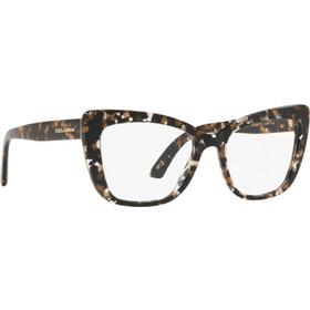 a41f59eac2 Γυαλιά Οράσεως Prada