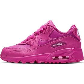 604b1d1e57a nike air max παιδικα κοριτσιων - Αθλητικά Παπούτσια Κοριτσιών ...