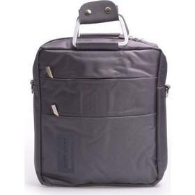 3afaa7df25 Τσάντα για tablet και laptop έως 11