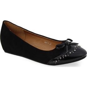 eca4b06163b παπουτσια εσωτερικο τακουνι - Μπαλαρίνες | BestPrice.gr