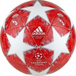 Adidas Finale 18 Real Madrid Capitano CW4140 5335090e068