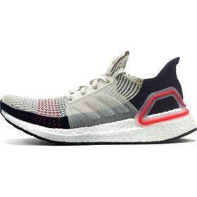 best service 5c85b acc79 Γυναικεία Αθλητικά Παπούτσια 37 Adidas Intersport | BestPrice.gr