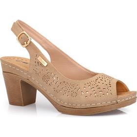 9b5bd821650 πεδιλα με τακουνι - Διάφορα Γυναικεία Παπούτσια | BestPrice.gr