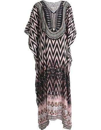 pink woman ρουχα - Φορέματα (Σελίδα 12)  2372a356d29