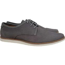 Coxx Borba - MPIAZA105.25 - Grey - Παπούτσι Ανδρικό 932299d3f9a