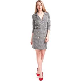 f41647bafb9f σακακι φορεμα - Φορέματα