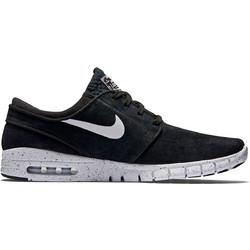 6d0dc0c4879 Nike SB Stefan Janoski Max 685299-002