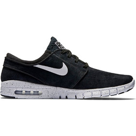 12f2825ca8e nike sb - Ανδρικά Αθλητικά Παπούτσια | BestPrice.gr