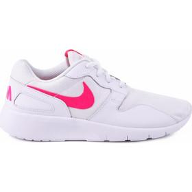 nike για παιδια - Αθλητικά Παπούτσια Κοριτσιών (Σελίδα 13 ... 0f1eba464ad