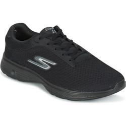 3325096be9d ανδρικα παπουτσια για περπατημα | BestPrice.gr