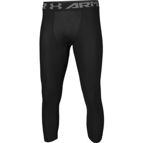 ce1ecd73bdba Under Armour HeatGear 2.0 1289574-001