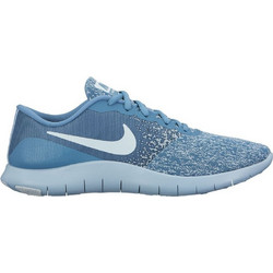 Nike Flex Contact 908995-403 ee2534d0b5a