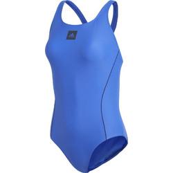 cfbd665e8c2 Γυναικεία Μαγιό Κολύμβησης Adidas | BestPrice.gr