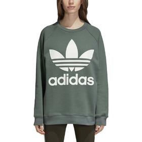 11ec1b2b3def adidas φουτερ γυναικεια - Γυναικείες Αθλητικές Μπλούζες