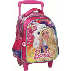 993389dc72 Gim Barbie Unicorn 349-62072
