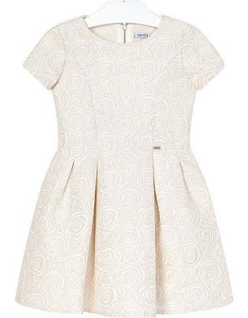 2164d6fa264 Φορέματα Κοριτσιών Mayoral • Κοντομάνικο | BestPrice.gr