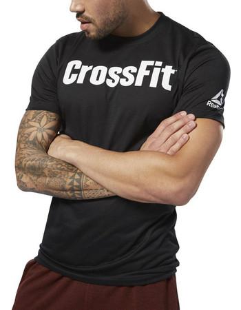 Reebok CrossFit Speedwick F.E.F. Graphic Tee DH3702 eba41b391ae