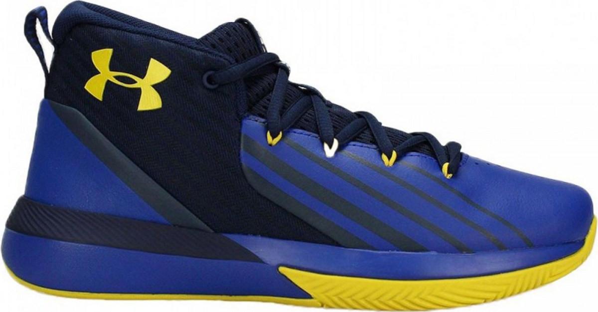 9840d290cb2 παπουτσια μπασκετ - Αθλητικά Παπούτσια Αγοριών Under Armour | BestPrice.gr