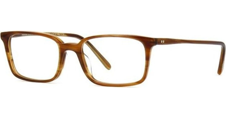 008efa8604 Oliver Peoples OV5335U