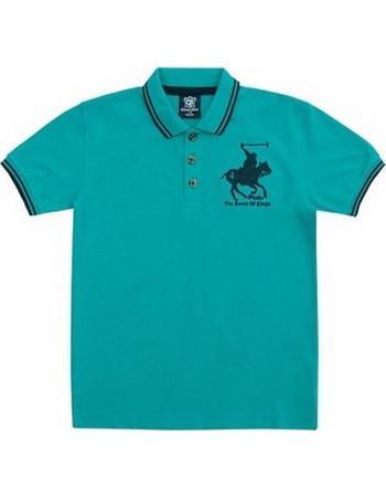 ρουχα παιδικα - Μπλούζες Αγοριών (Σελίδα 7)  4d71da24ff7