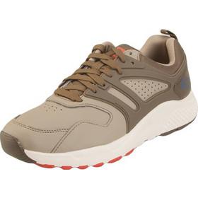 8de970eb2d0 καφε το - Γυναικεία Sneakers (Σελίδα 2) | BestPrice.gr