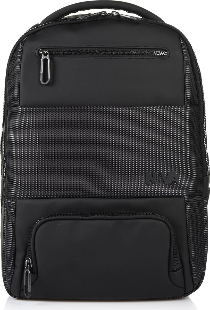 1eea8598d7 nava backpack - Τσάντες
