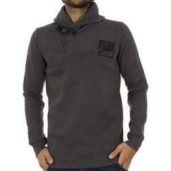 Ανδρικό Μπλούζα Φούτερ PONTE ROSSO FLAKE 18-2051 Γκρι 5f3acb91b60