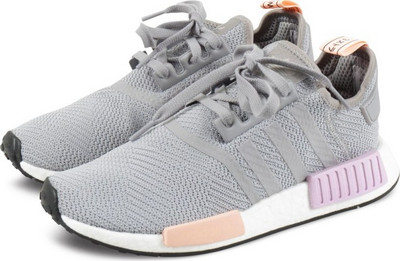 classic fit ee4f1 71bc1 Adidas NMD_R1 B37647