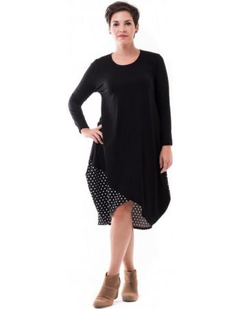 φορεμα γυναικειο - Φορέματα (Σελίδα 201)  5ec479ad049