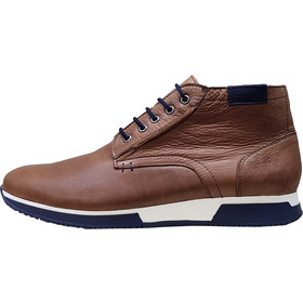 shoes nice step - Ανδρικά Μποτάκια (Σελίδα 2)  7a162887d7a