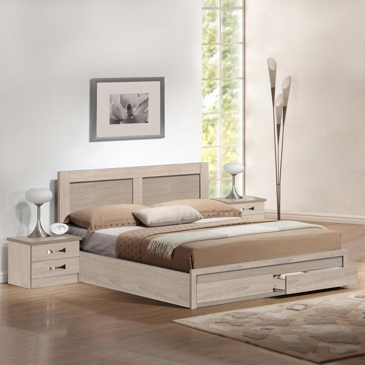 a1fe2dd8102 capri - Κρεβάτια | BestPrice.gr