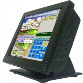 CT-150 i7 TOUCH POS