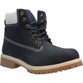 8f9e43f2707 Langsley shoes Γυναικεία Μποτάκια Αρβυλάκια 2000-230L Μπλέ Langsley 2000-230L  Μπλέ